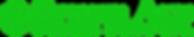 GADG LOGO NEW.light green.png