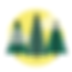 ForestFarms-Icon-(360px).png