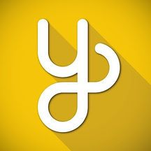 YourTable%20official%20logo_edited.jpg