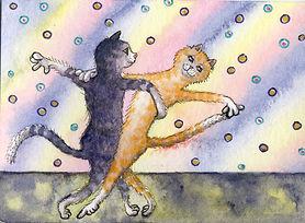 ballroom cats.JPG