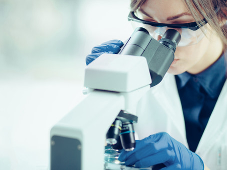 Support Effective, Efficient Research with Decentralized Clinical Trials