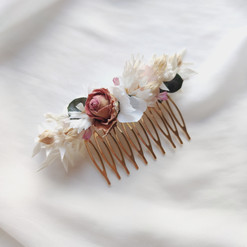 Peigne fleurs sechees sur-mesure.jpg