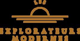logo-lem.png