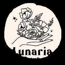 logo atelier lunaria.png