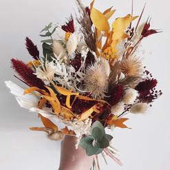 Bouquet-mariage-fleurs-sechees.mp4