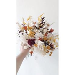 Bouquet fleurs sechees.mp4