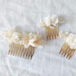 Peigne fleurs sechees mariage.jpg