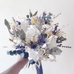 Bouquet fleurs sechees sur-mesure.jpg