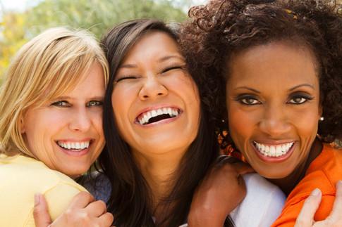 Radiant Women's Health