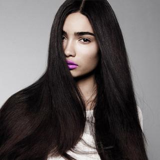 Bella Jolie Hair Salon & Boutique