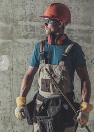 WESTCO Construction Management Company