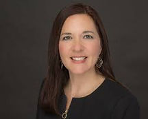 Dr. Sarah Calveric.jpg