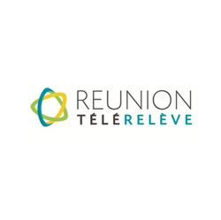 Logo_ReunionTelereleve