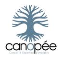 Logo_Canopée_bonne_déf.png