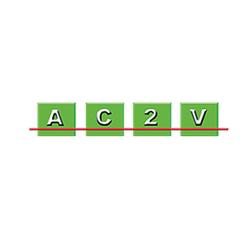 Logo_AC2V