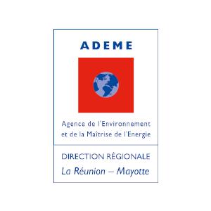 TPE & PME : l'ADEME vous accompagne pour maîtriser vos pertes énergie-matières-déchets
