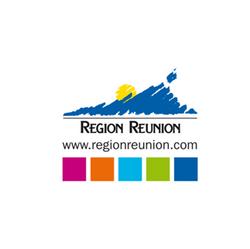 Logo_RegionReunion