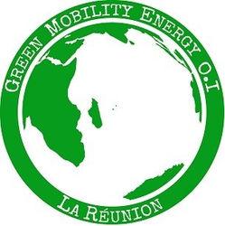 logo green mobility.jpg