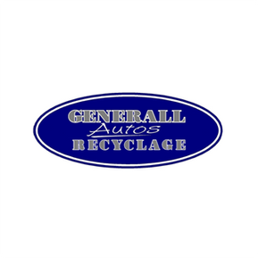 GENERALL AUTO RECYCLAGE