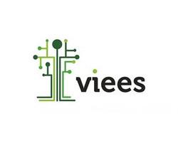 logo VIEES