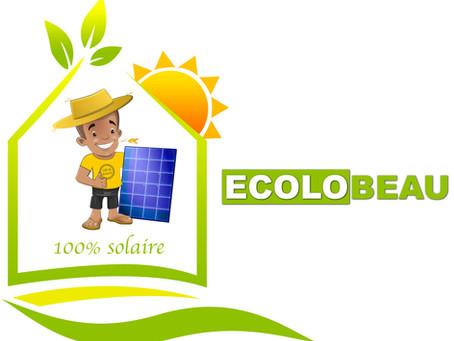 A la rencontre de... Ecolobeau