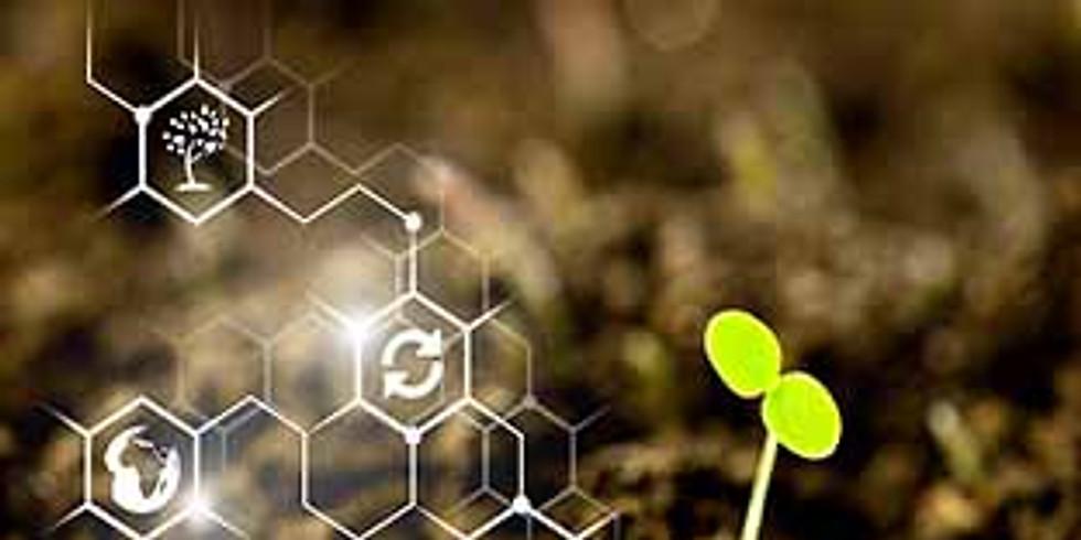 """Présentation du dispositif """"Tremplin"""" pour la transition écologique des TPE/PME"""