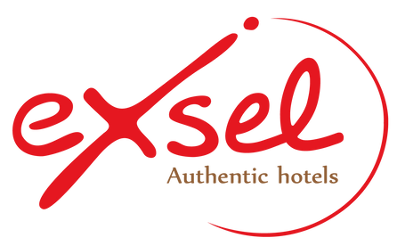 exsel-hotel rouge.png