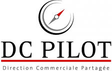 logo-dc pilot.jpg