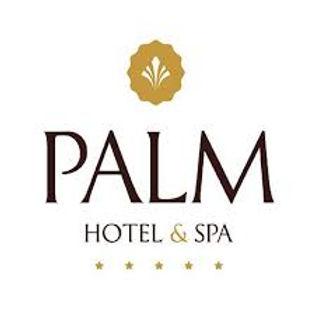 logo palm.jpg