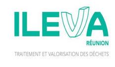 illeva-300x177.jpg
