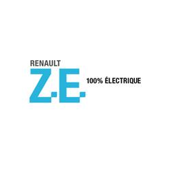 Logo_AutoReunion