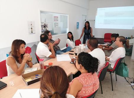 Workshop :Des clés pour élaborer son Document Unique