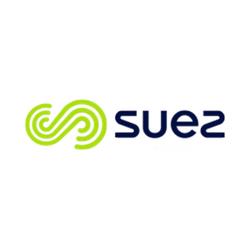 Logo_Suez