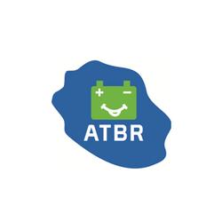 Logo_ATBR