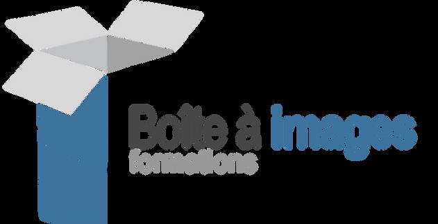 BOITE A IMAGE