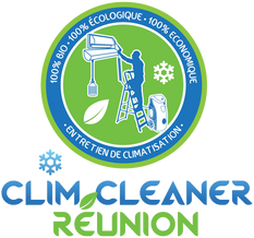 logo-clim-cleaner-oi.png