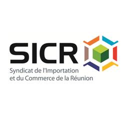 Logo_SICR