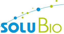 Logo SOLUBIO