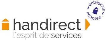 HANDIRECT logo.png