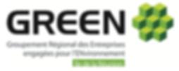 Logo_ClusterGREEN