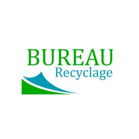 BUREAU RECYCLAGE