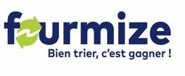 logo Fourmize.png