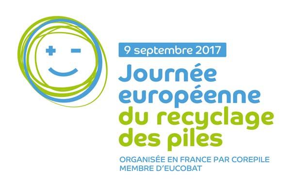 JourneeEuroRecyclagePile_Logo