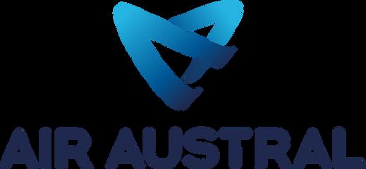 logo air austral.png