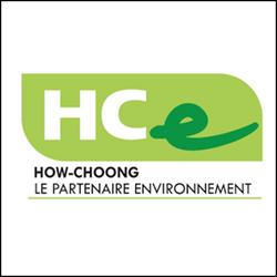 Logo_HCE