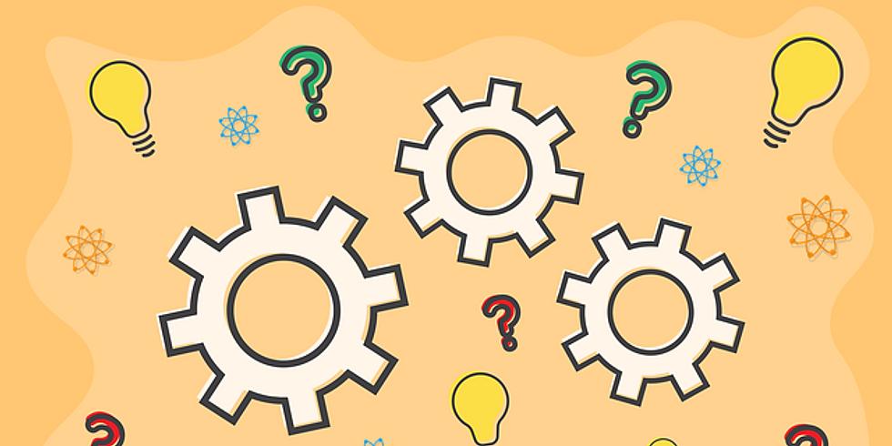 Matinée d'information : comment intégrer le dialogue social dans votre démarche RSE ?