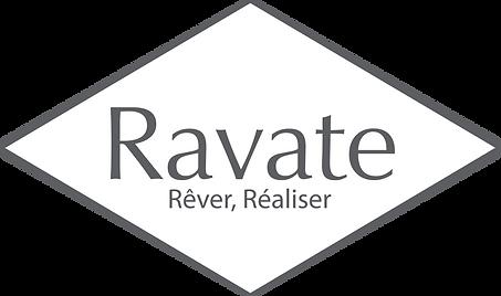 Logo_Ravate.png