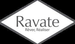 Logo_Ravate