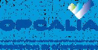 logo_opcalia.png