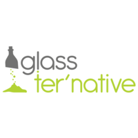 logo_Glass ter'native.png